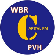 Web Rádio Capital FM PVH